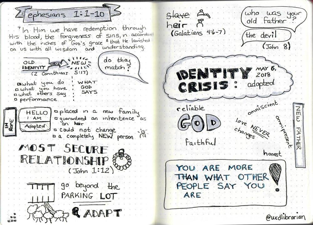 Identity Crisis - Adopted.jpg