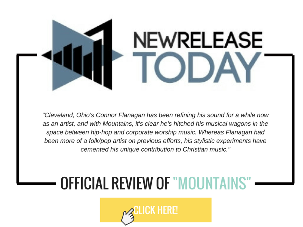OFFICIAL REVIEW OF -MOUNTAINS-.png