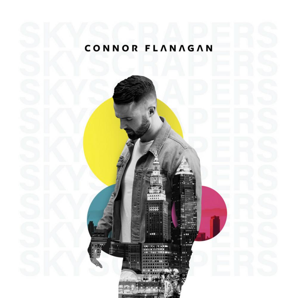 Skyscrapers Album Cover.png