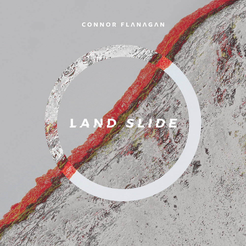 Landslide(2).jpg