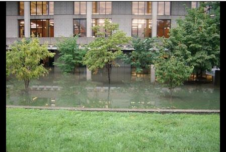 flood image1.JPG