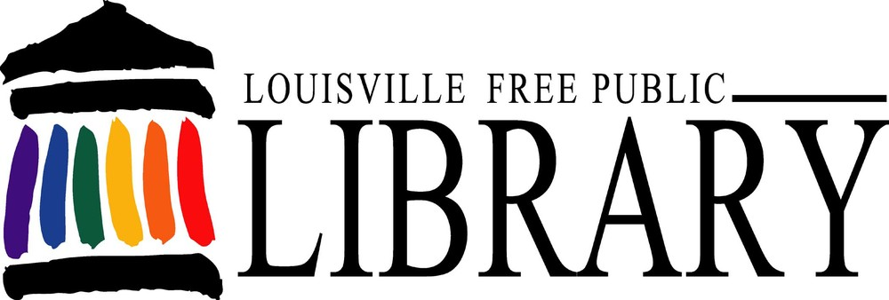 Library Logo color (3).jpg