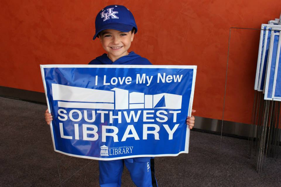 I Love My SW Kid holding sign photo.jpg
