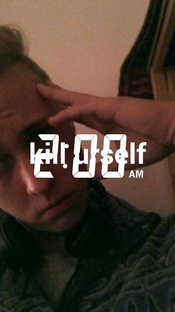 Snapchat-20141009013404.jpg