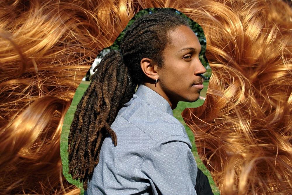 Eriq-Robinson-1-photoshop.jpg