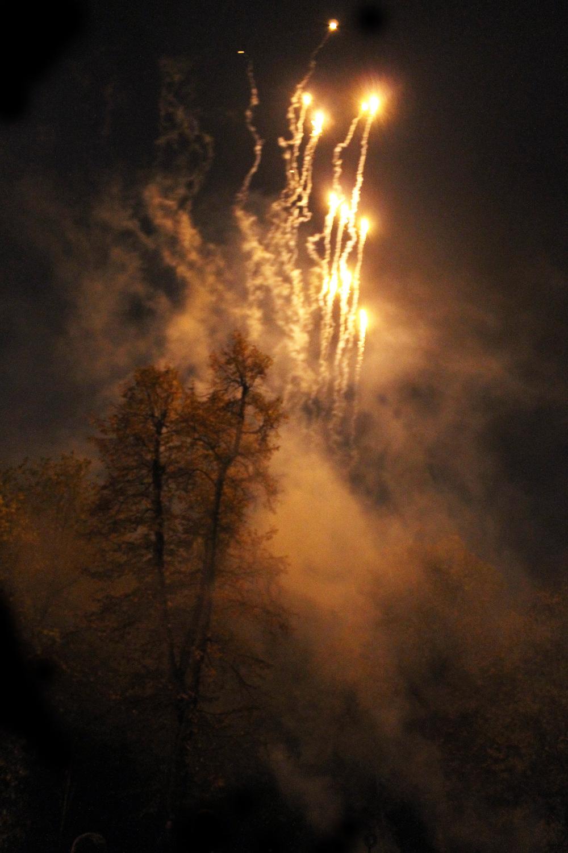 FireworkEdit-OliviaR.jpg