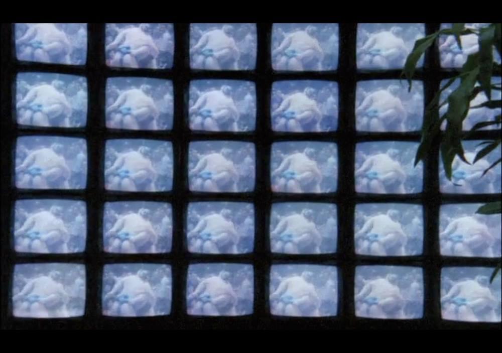 Sans Soleil, 1983, Chris Marker