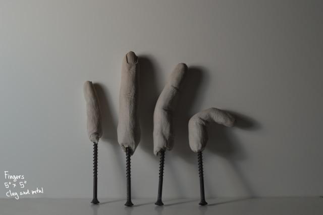Fingers-v3.jpeg