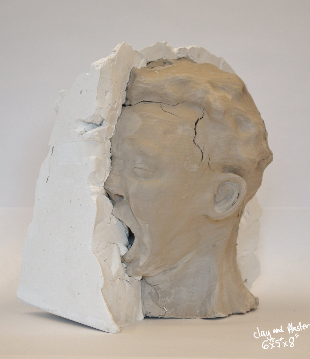 Head_Plaster-v3.jpg