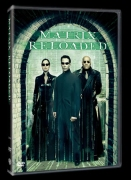 matrix_dvd_box_small.jpg