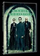 matrix_dvd_box_small.jpg