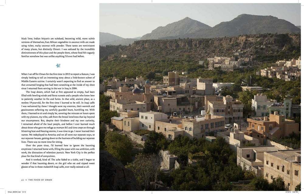 Oman2.jpg