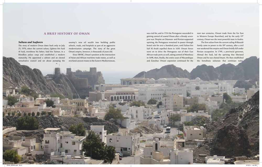 Oman3.jpg