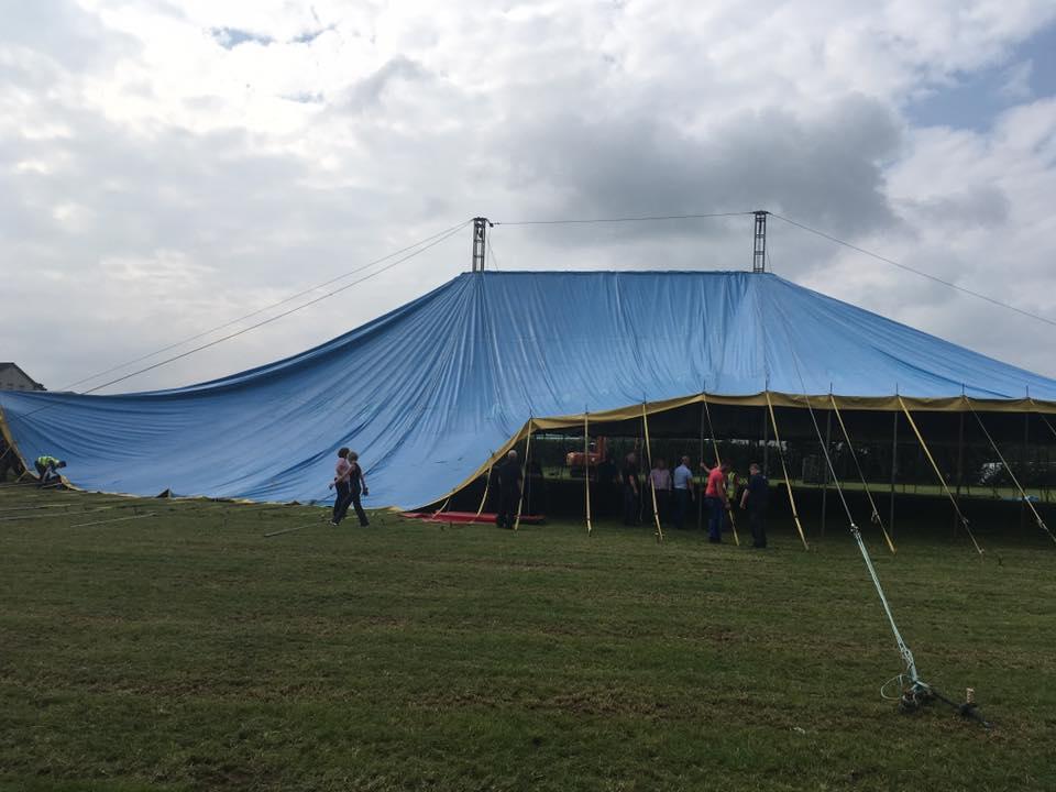Tent 3.jpg