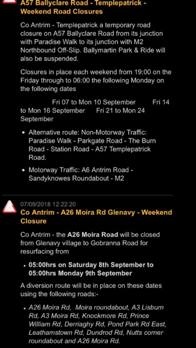road closures.jpg