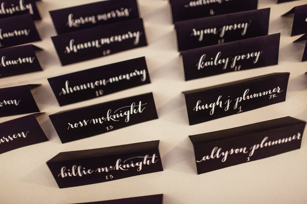 Our Wedding | Escort Cards 2.jpg