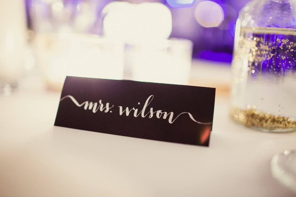 Our Wedding | Mrs. Wilson.jpg