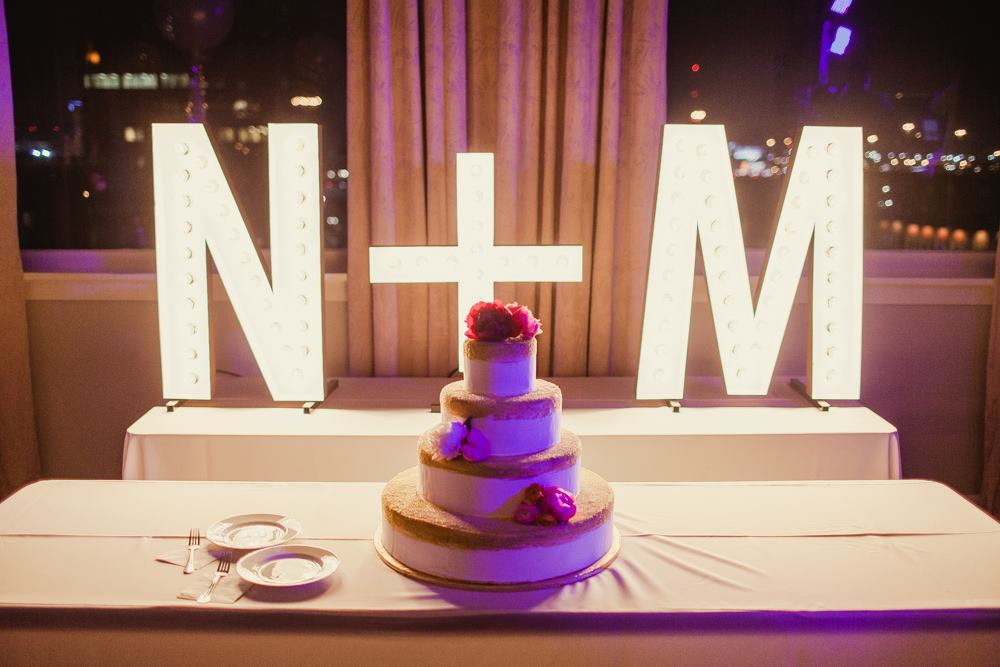 Our Wedding | N+M.jpg