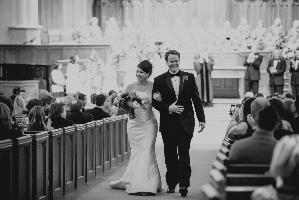 Our Wedding | Recessional.jpg