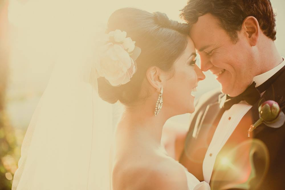 Our Wedding | Sunburst Portrait.jpg