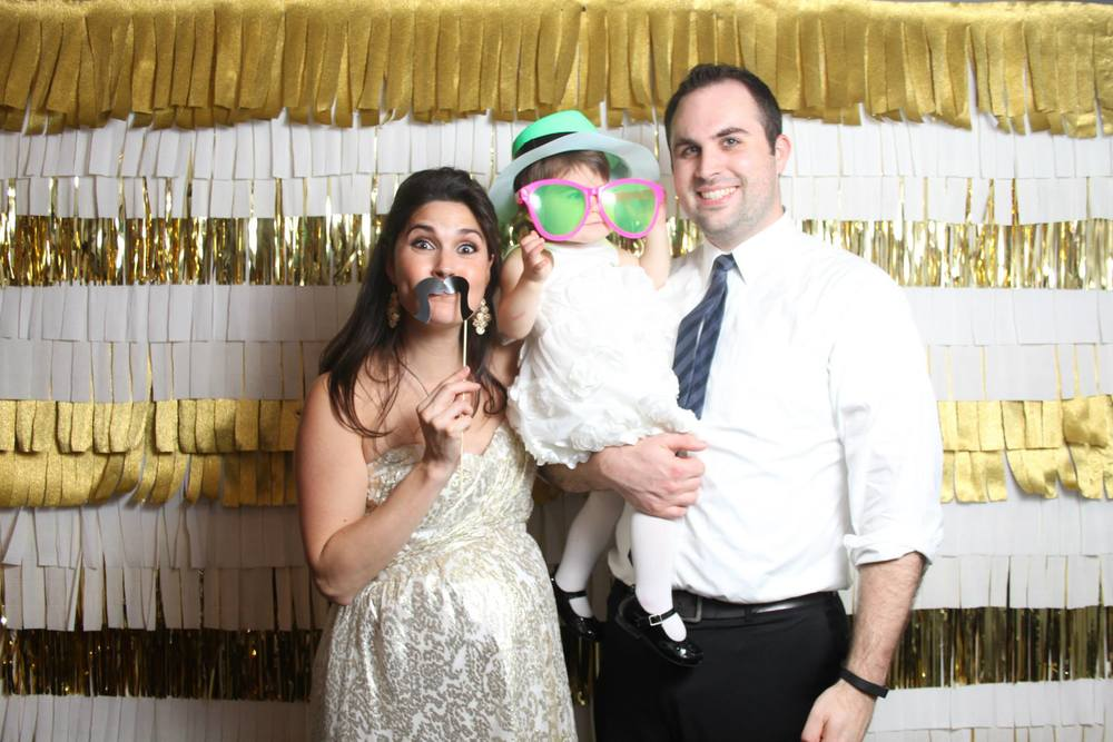 Our Wedding | Photobooth.jpg