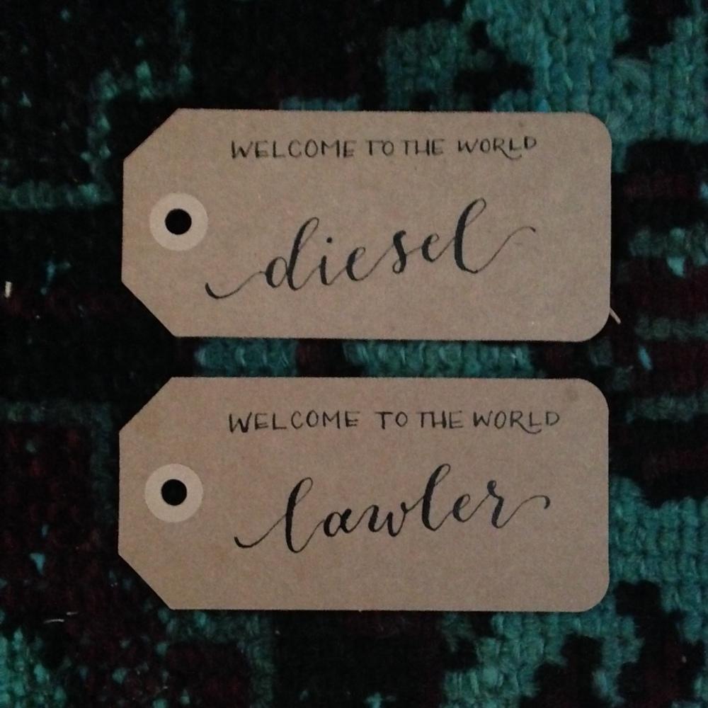 Tags | diesel + lawler.JPG