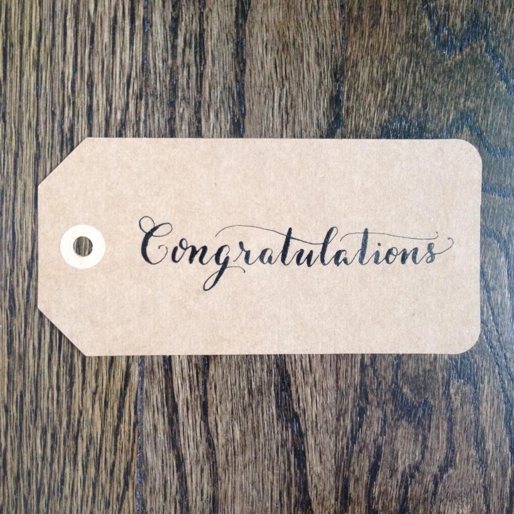 Tag Congratulations.JPG