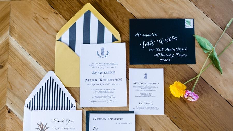 Amanda Watson Photo | Pink Paper Champagne | Jen Rios Weddings | Natalie Grace Calligraphy Co.