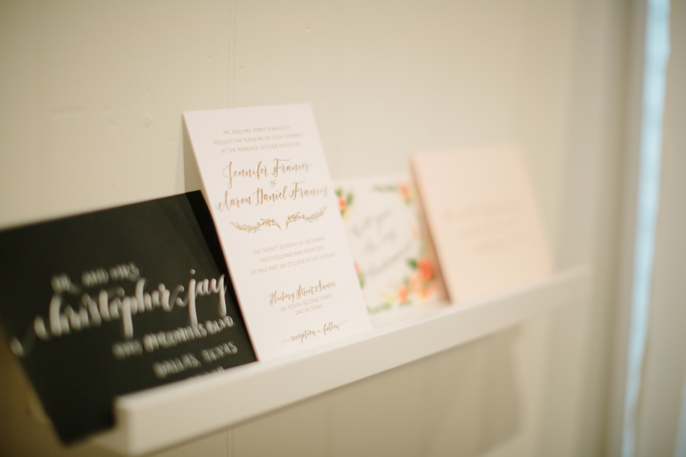 Fullosophie Workshop | Lori Wilson Photography | Natalie Grace Calligraphy Co. Blog
