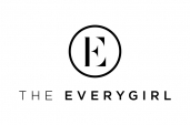 Featured on The Everygirl