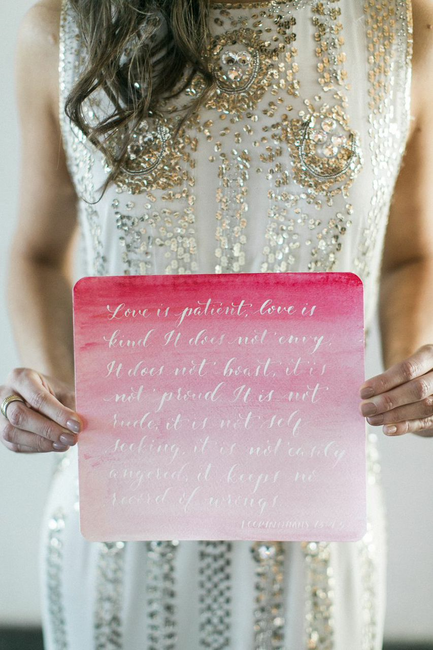 GRO | Charla Storey | Natalie Grace Calligraphy Co.