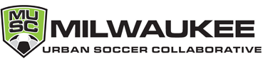 Milwaukee Urban Soccer Collaborative
