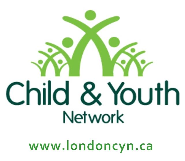 cyn logo with website.jpg