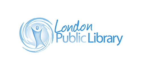 London Library.png