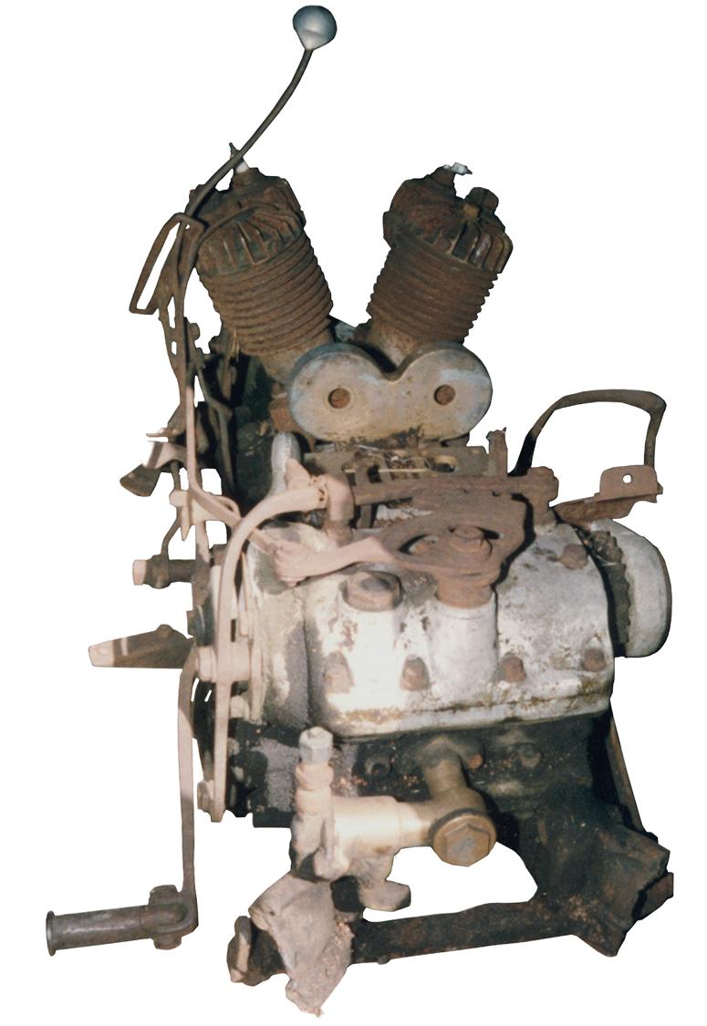 spanjola motor som funnet u bakgrunn 1.png