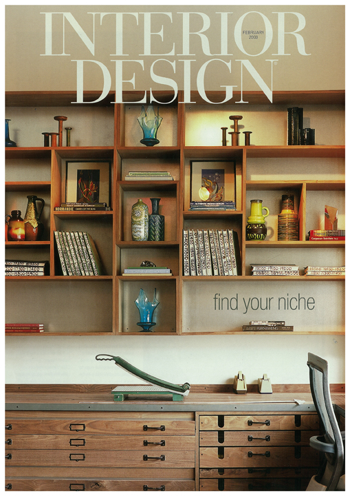 Interior Design cover-LR.jpg