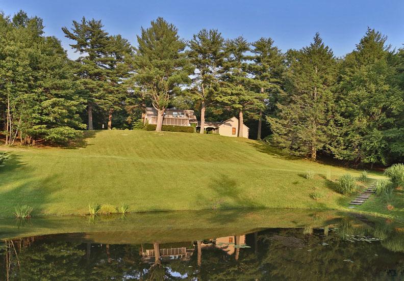 house pond.jpg