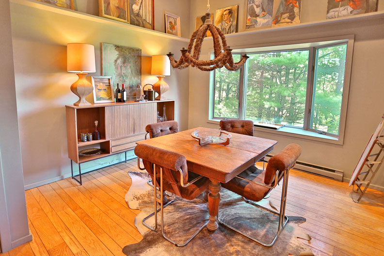 guest house 6.jpg