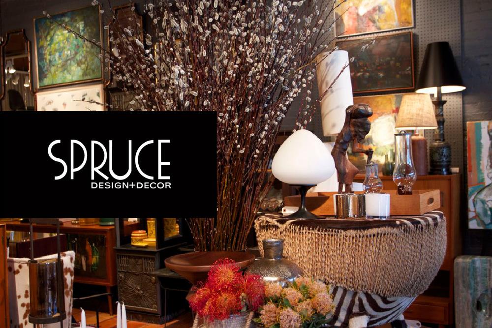 Spruce landing-the store.jpg