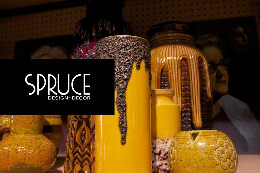 Spruce landing-the store14.jpg
