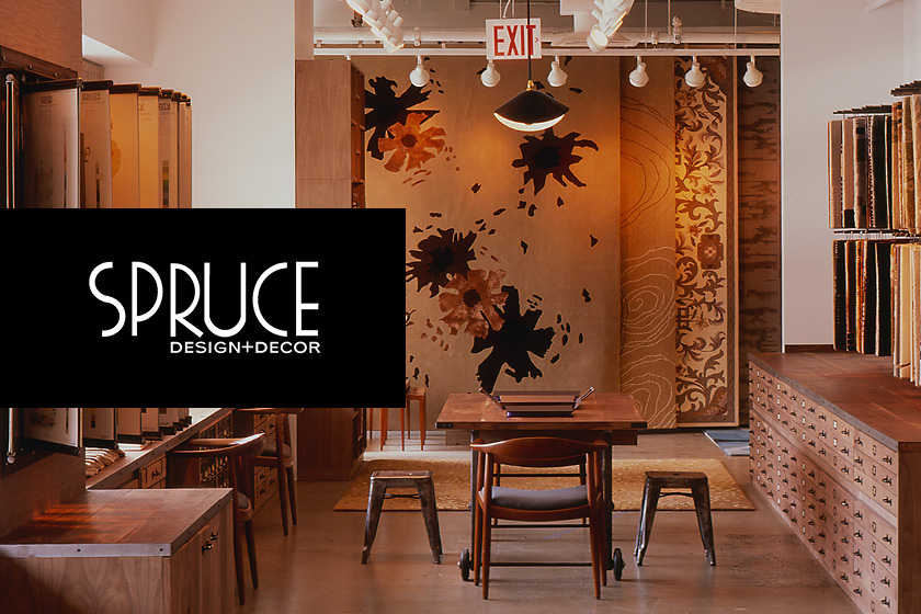 Spruce landing-the store116.jpg