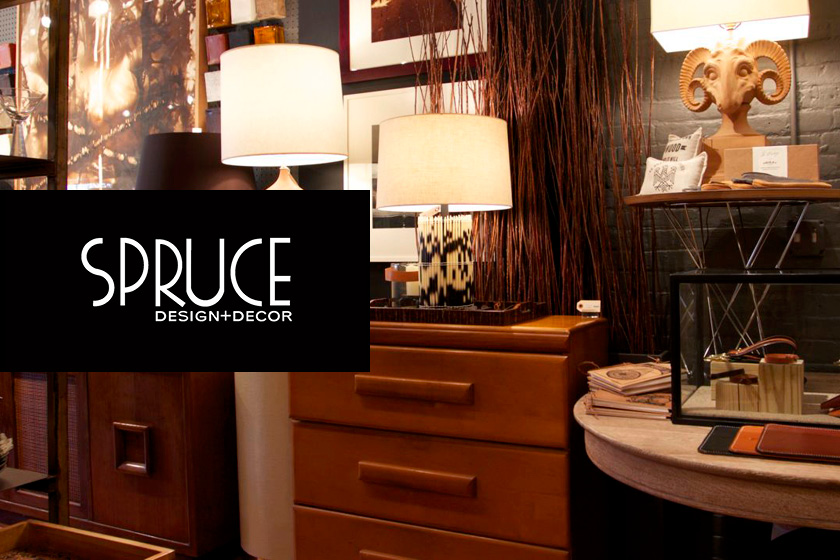 Spruce landing-the store17.jpg