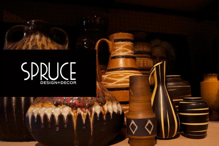 Spruce landing-the store12.jpg