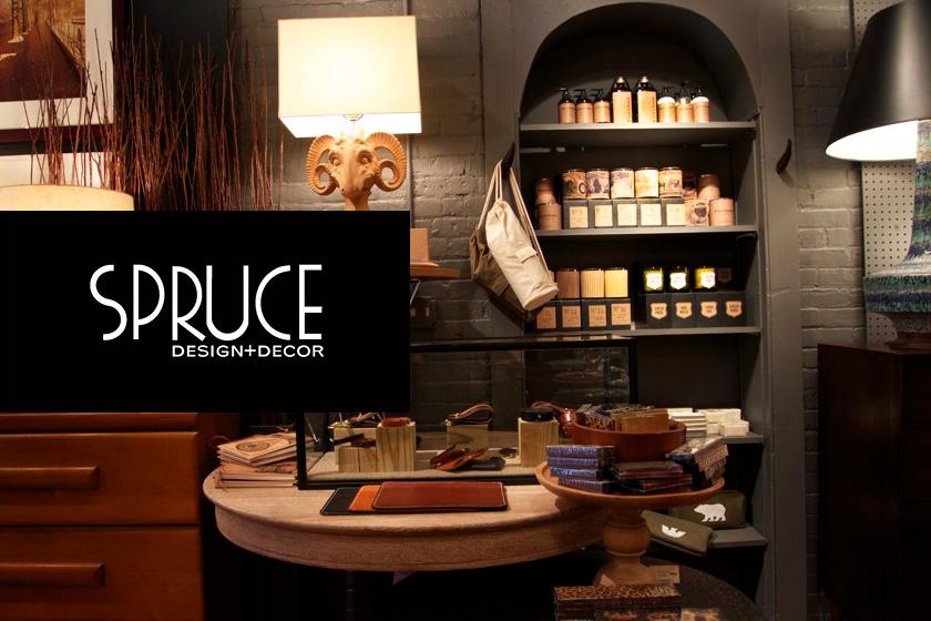 Spruce landing-the store16.jpg