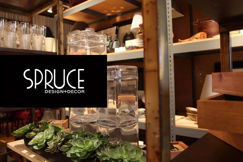 Spruce landing-the store18.jpg