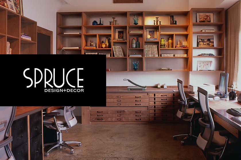 Spruce landing-the store117.jpg
