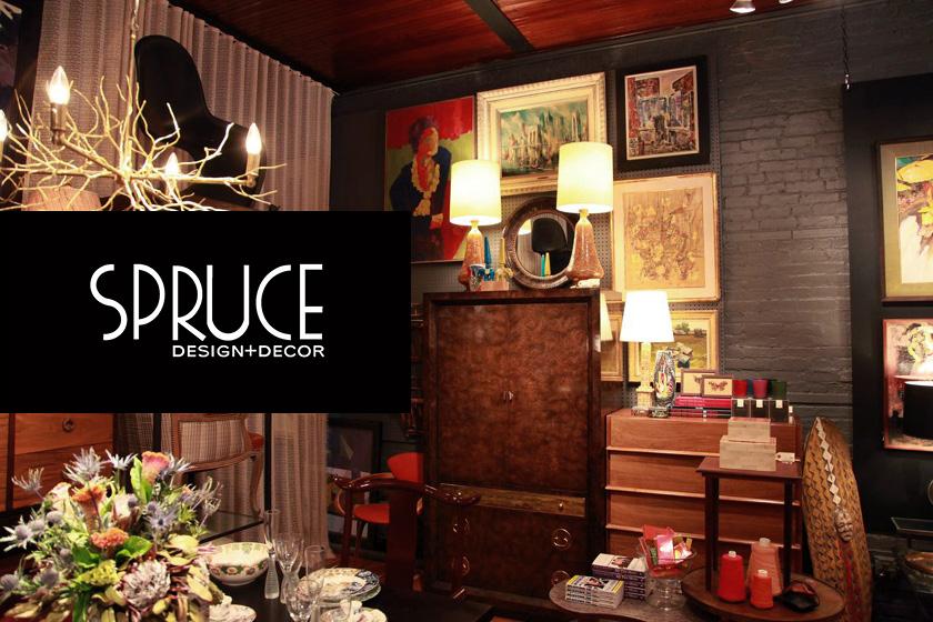 Spruce landing-the store110.jpg