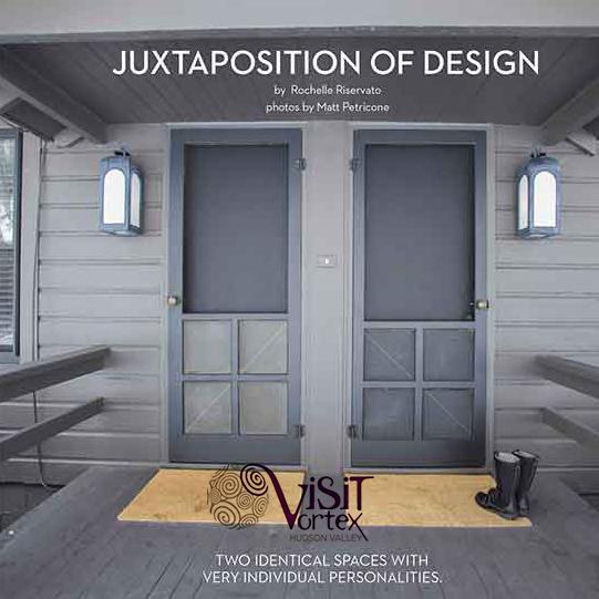 visit-vortex-spruce-design-decor-1.jpg