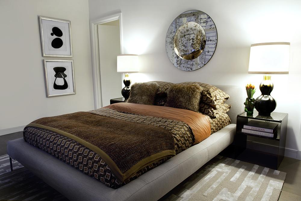 Spruce_Bedroom-1196.jpg