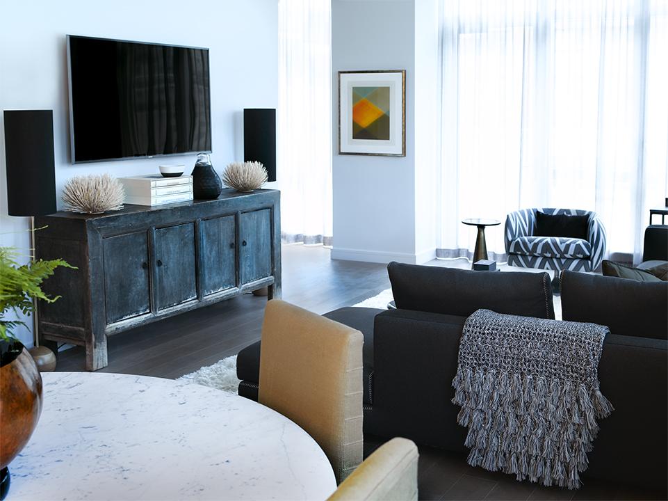 Spruce_Living Room 2_00129.jpg
